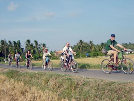 biking (7)